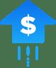 5f3c76dfd87fd0c40199de4d_product_increase-loans