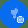 Icon_FH-MI-Removal_4x (1)