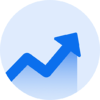 Icon_Rate-and-term_4x (1)