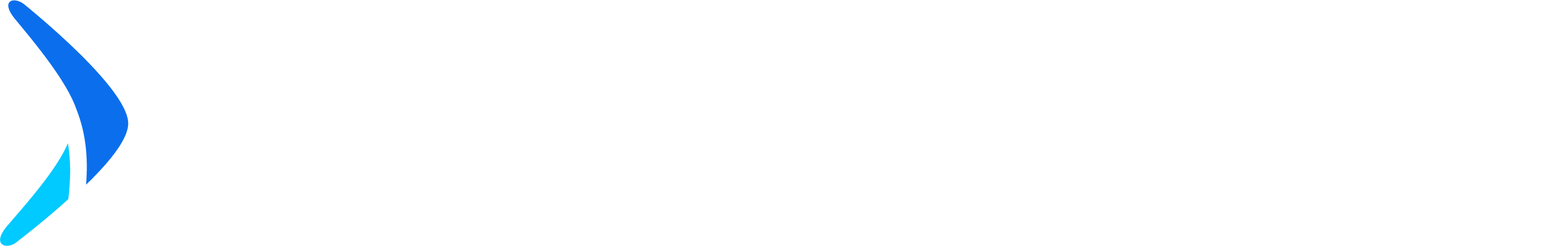 logo_sales-boomerange-white