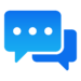 personalized_messaging