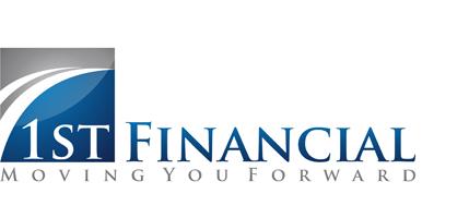 1stFinancialLogo