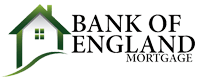 client_bank-of-england