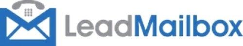 Leadmailbox