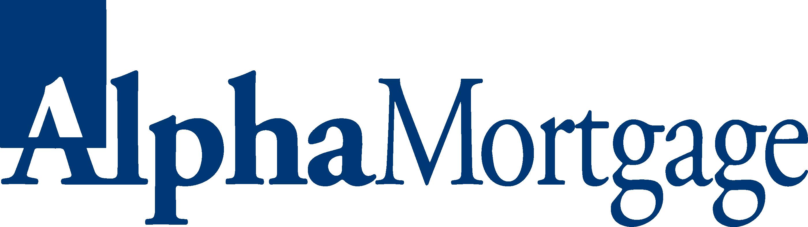 AlphaMortgageLogo-SansCorp-blue-2