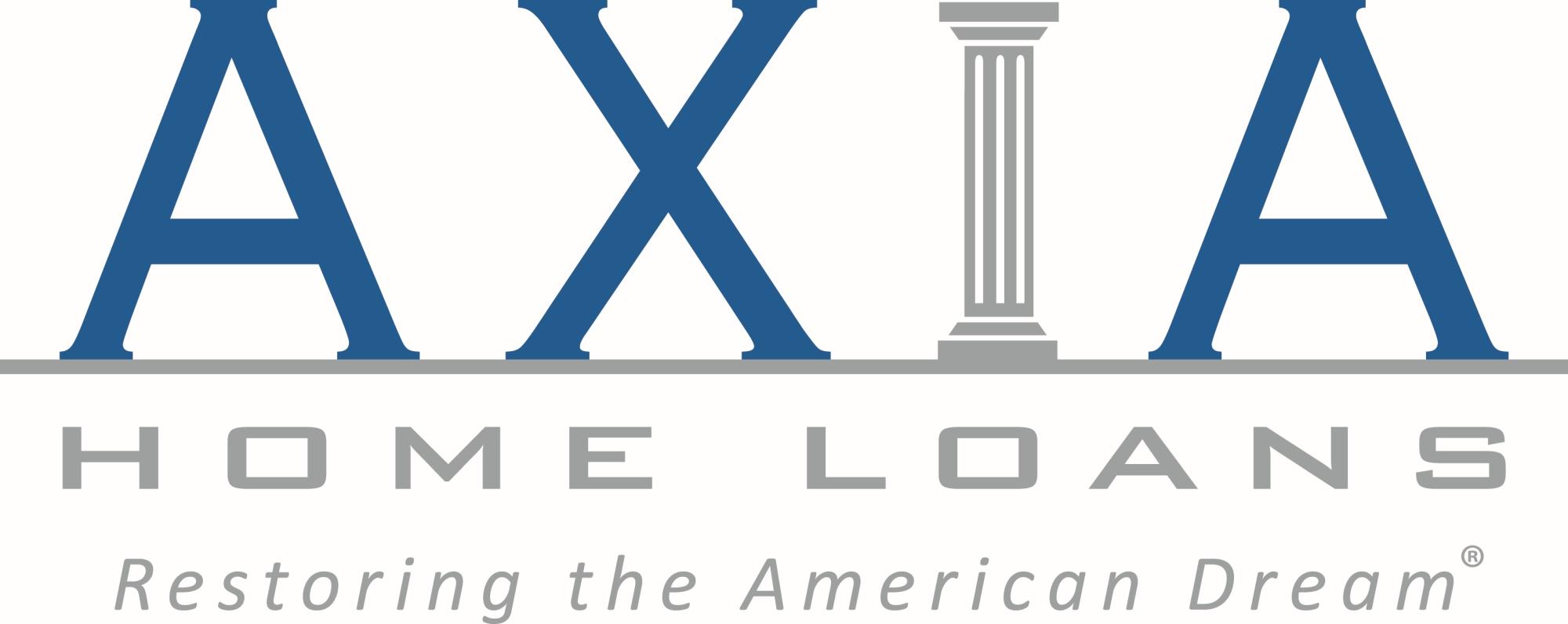Axia Home Loans-1