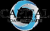 Capital Loan Assoc-2