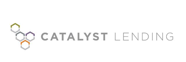 Catalyst Lending