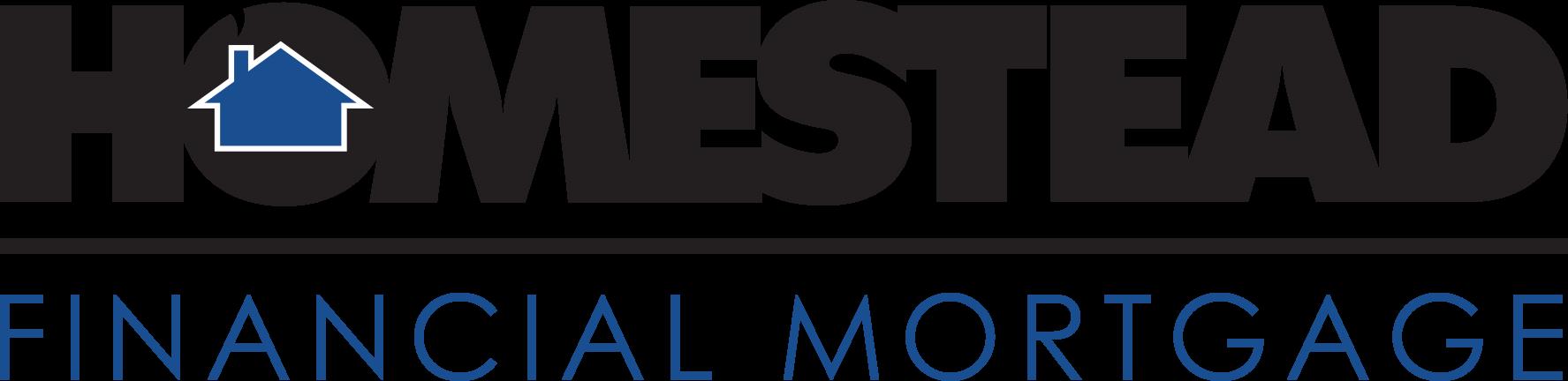 Homestead Financial Mortgage ( HFM)