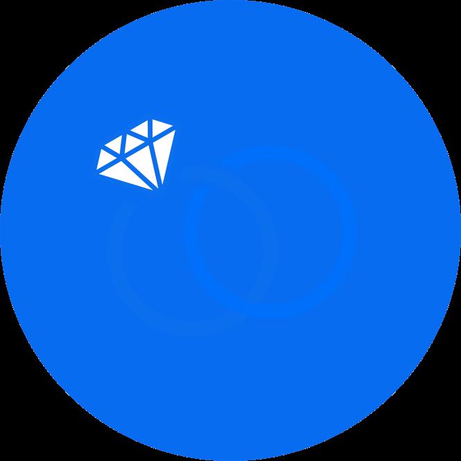 Icon_product--LifeEvents