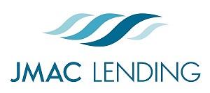 JMAC+Logo+300px+wide