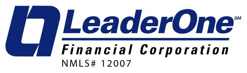 Leader One Financial
