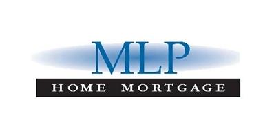MLP Home Mortgage