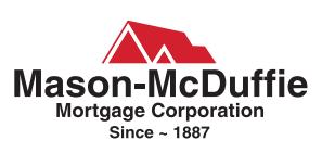 Mason-McDuffie Mortgage Corp
