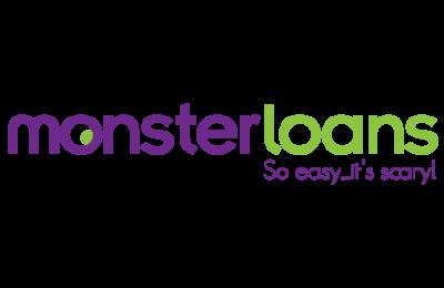 Monster Loans