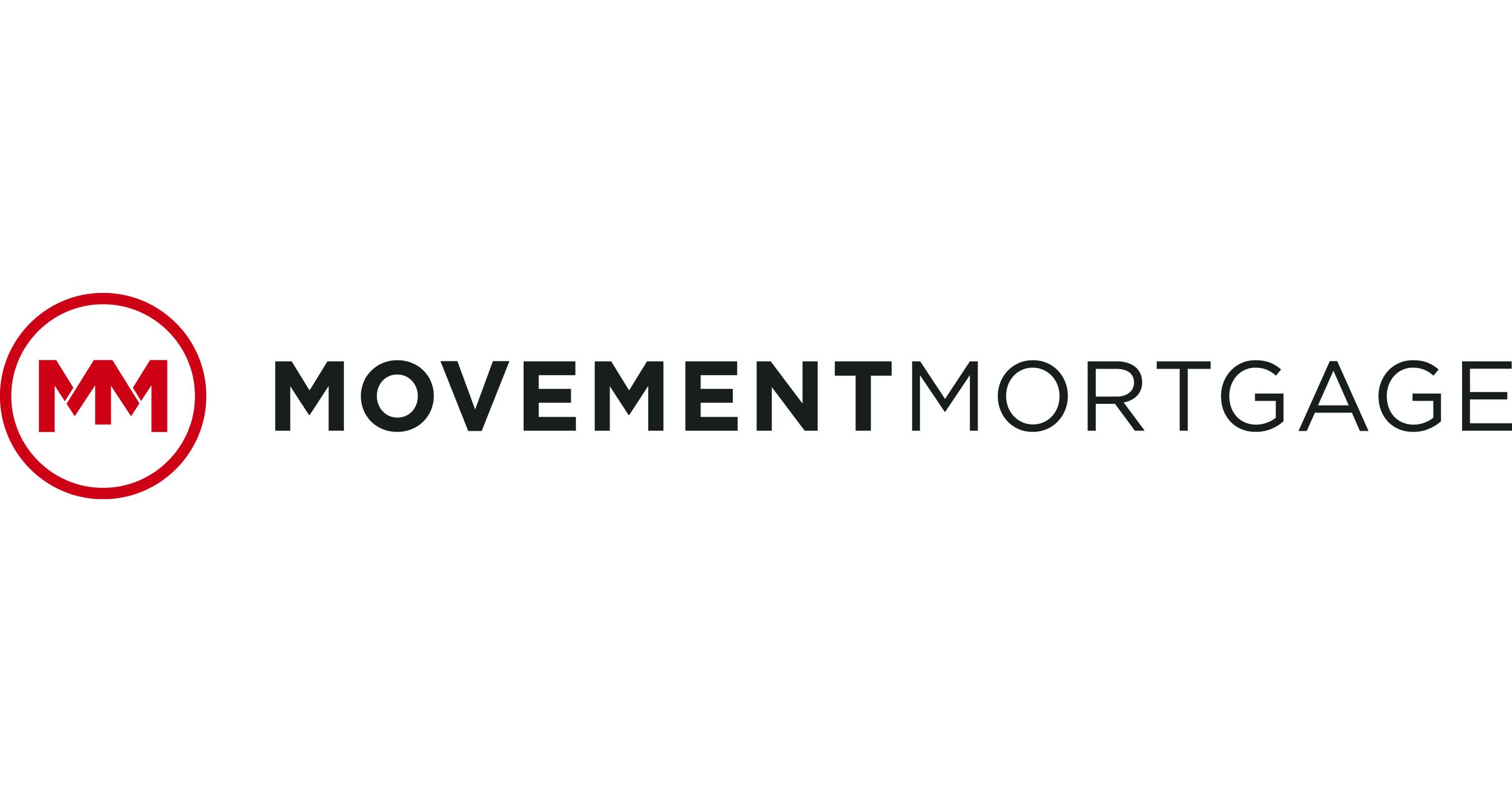 Movement Mortagage