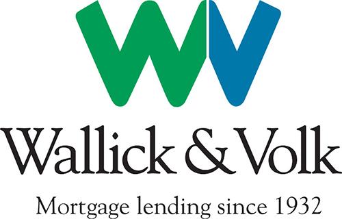 Wallick Volk