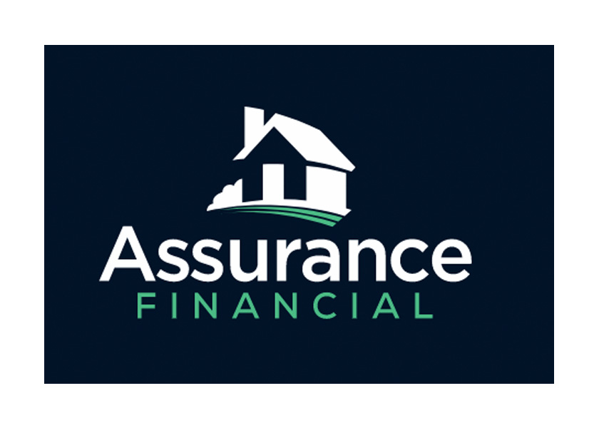 assurance-mortgage