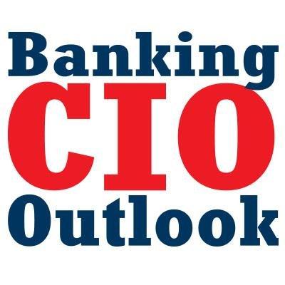 Banking CIO Magazine