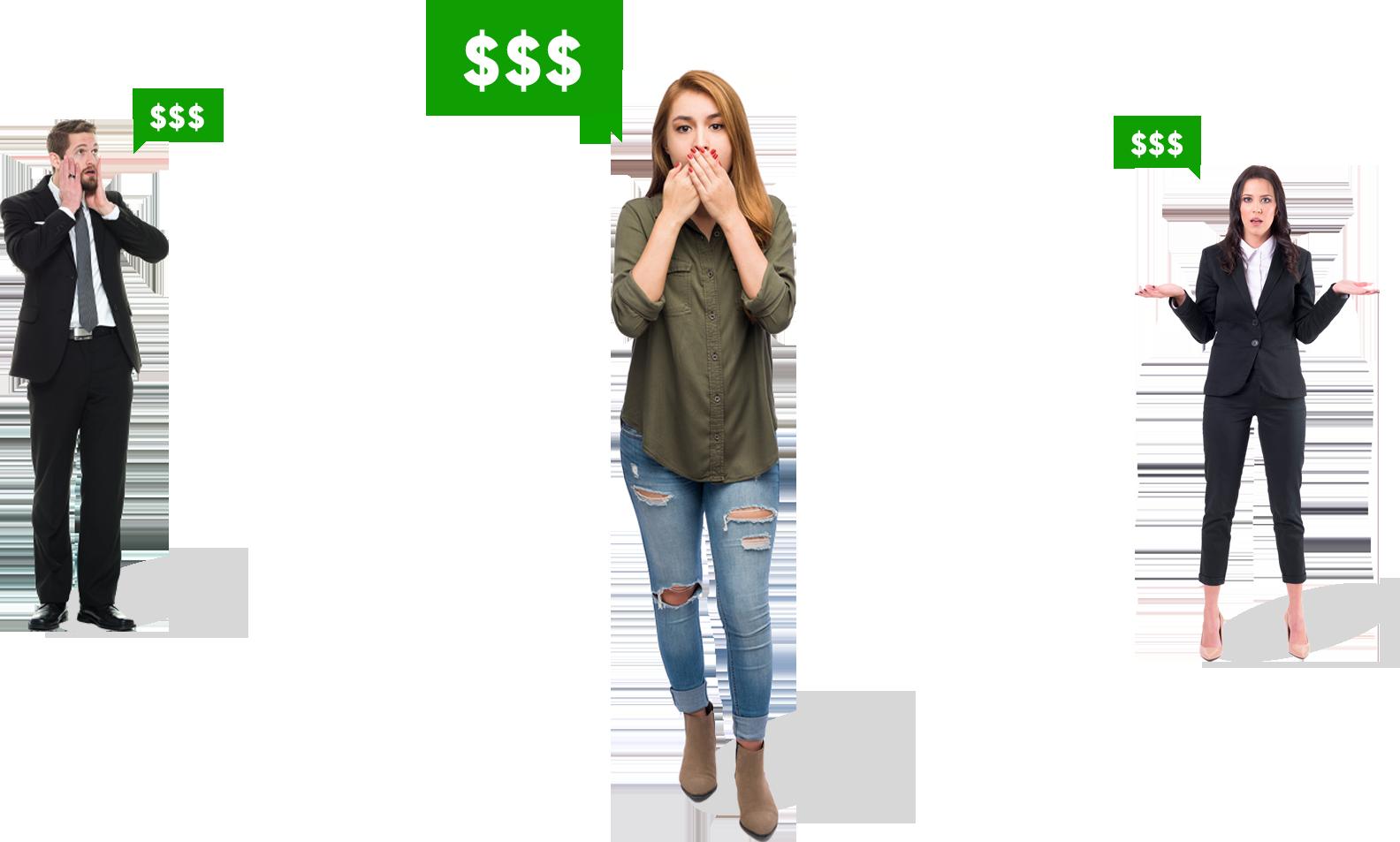 Loan Loss