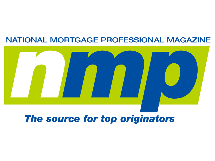 National Mortgage Professional