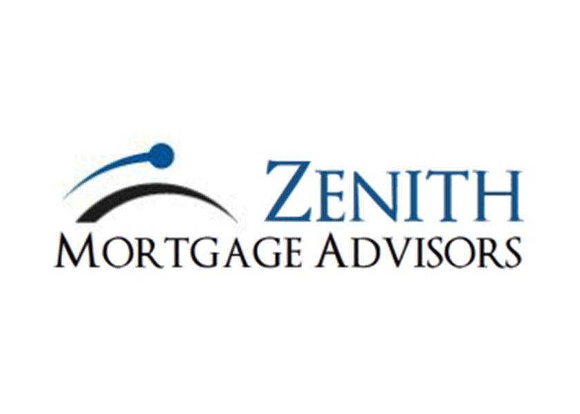 Zenith Financial