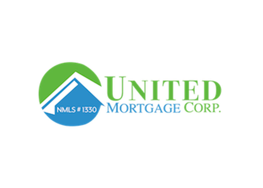 United Mortgage Corp