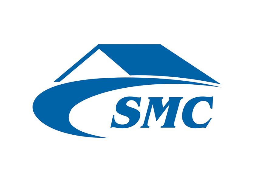 Stockton Mortgage Corp