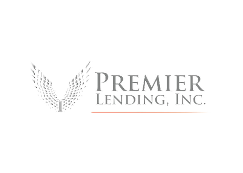 Premier Lending Inc