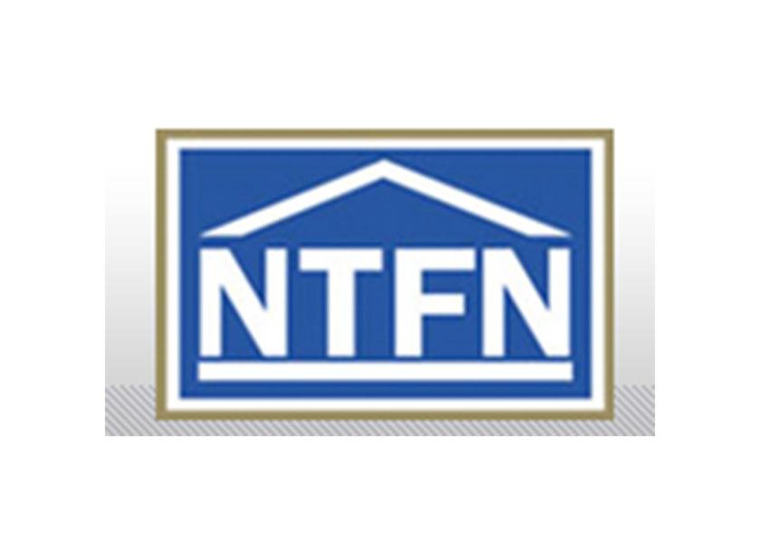 NTFN (premier nationwide)