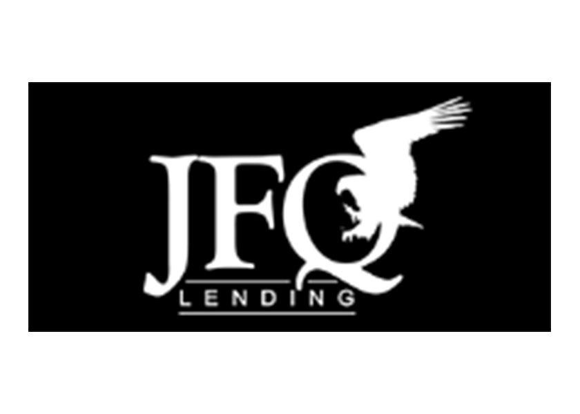 partner_logos_0039_jfq-lending