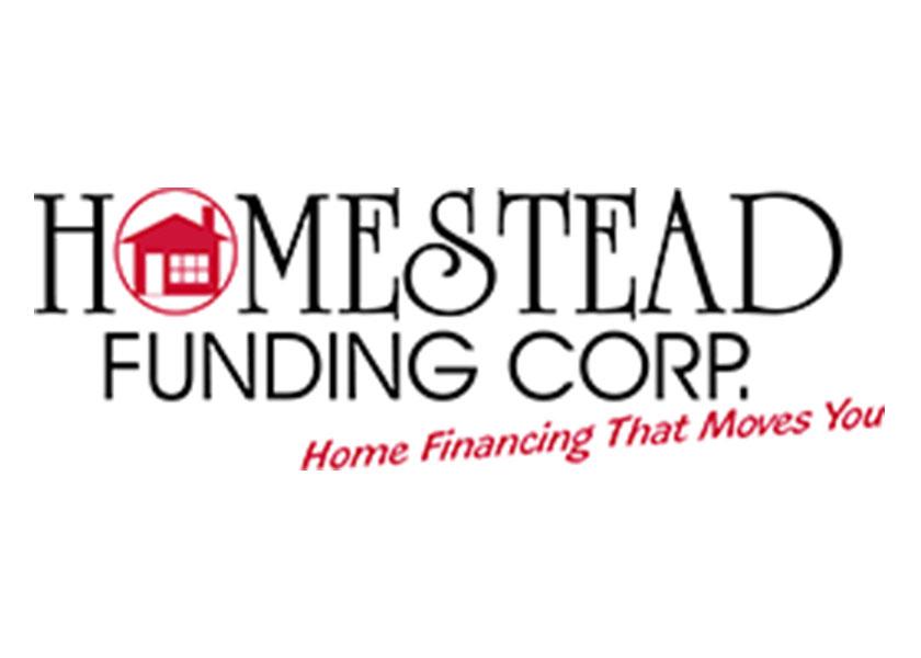Homestead Funding Corp