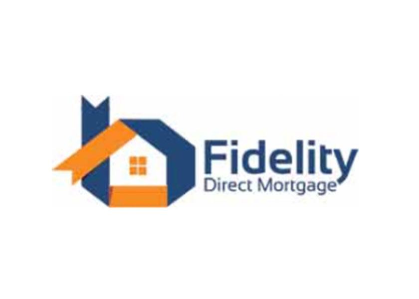Fidelity Direct