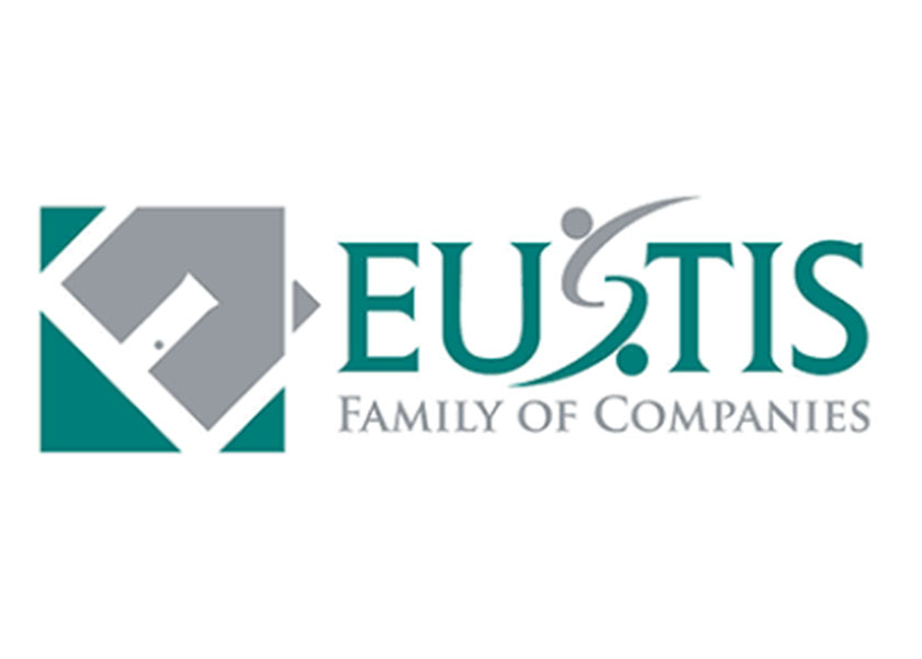 Eustis/Verity Mortgage