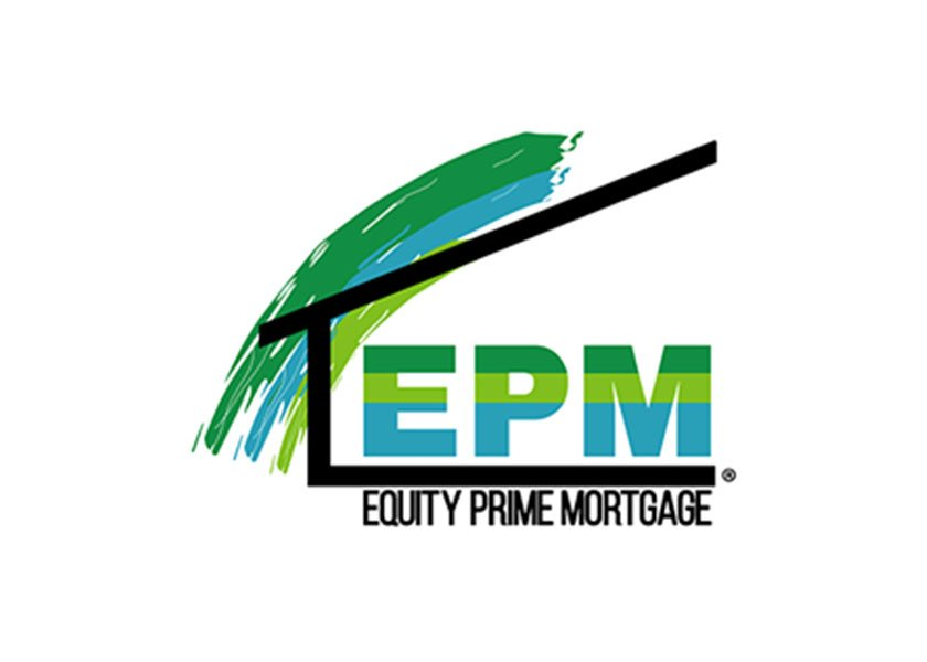 Equity Prime