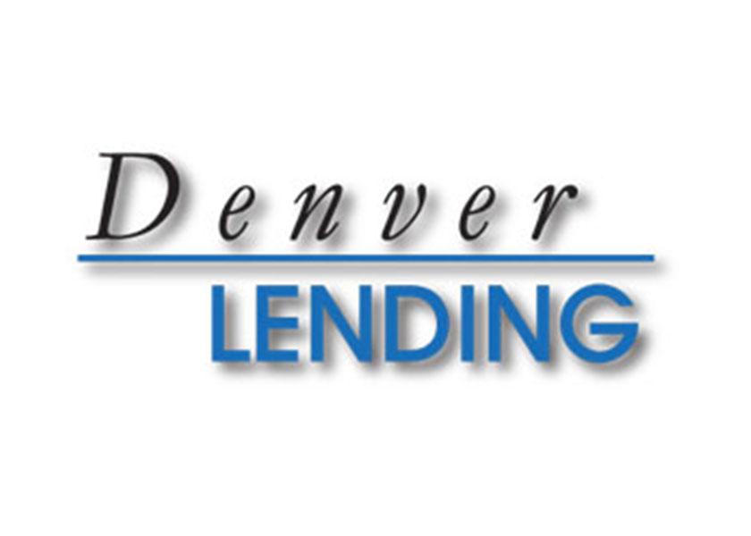 Denver Lending