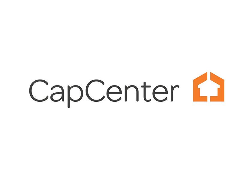 Cap Center