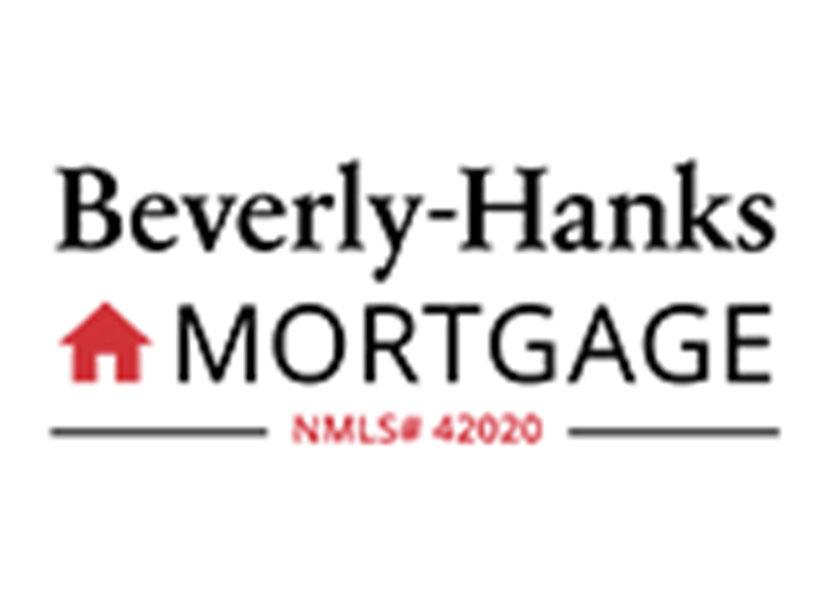 Beverly Hanks Mortgage