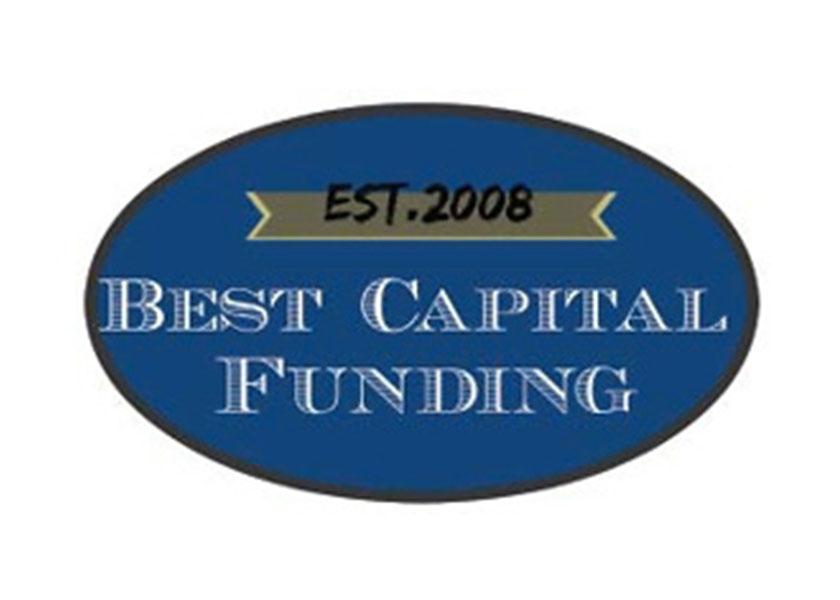 Best Capital Funding