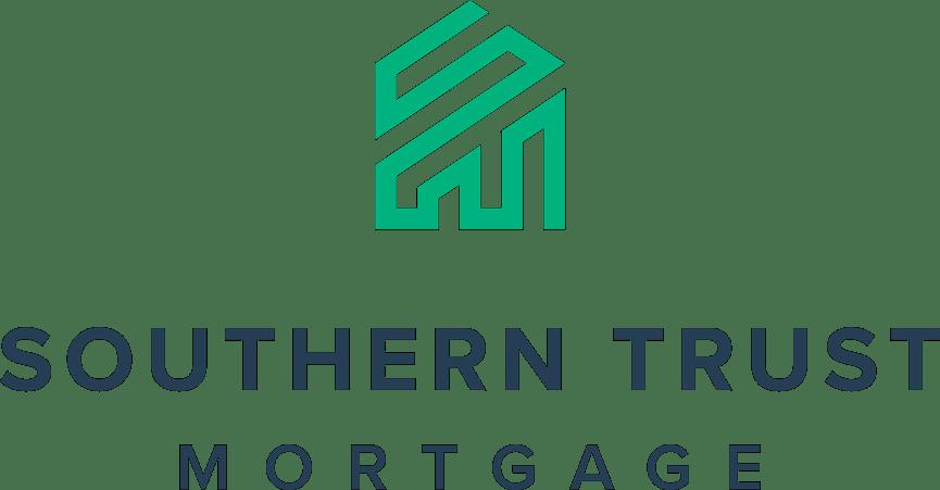 Southern Trust Mortgage (VA)
