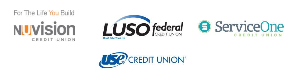 clients- credit unions