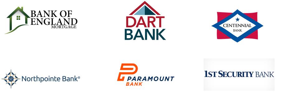 clients-banks
