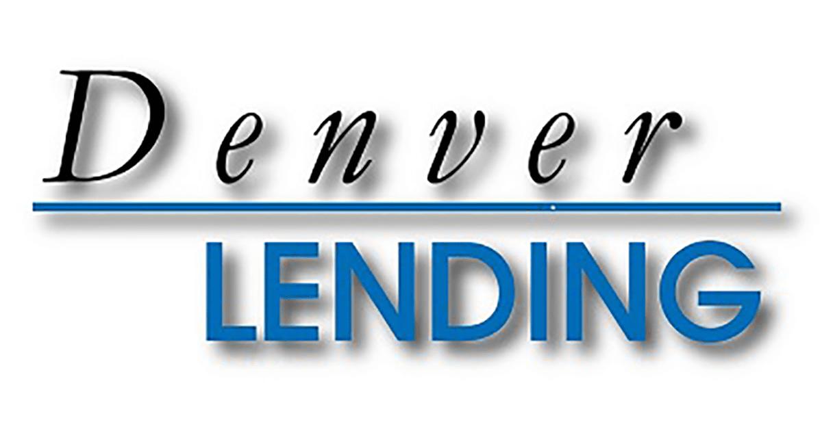 denver-lending-fb