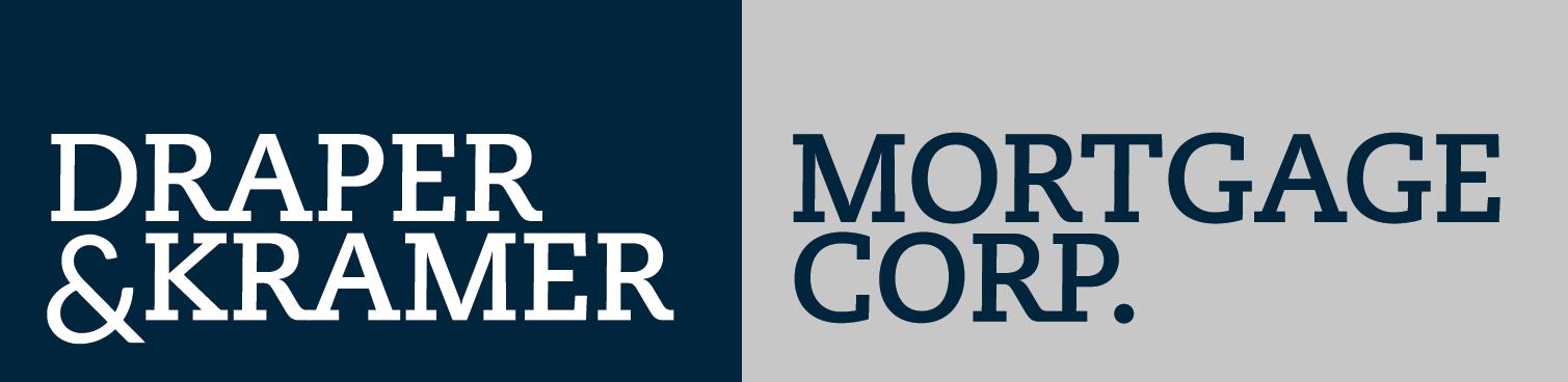 draper-kramer-mortgage-corp
