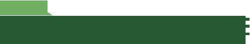 gvc-logo-high-res-1-2