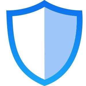 icon_epo--defend