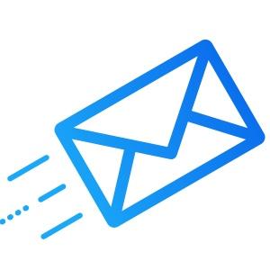 icon_mortgage-inquiry--foc-letter