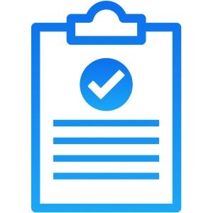 icon_new-listing--pre-qualify