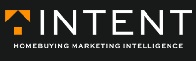 Intent Marketing